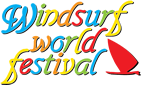 windsurf world festival